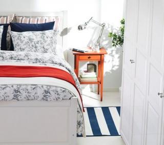 disenos-dormitorios-ikea-17