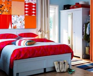 disenos-dormitorios-ikea-2