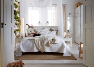 disenos-dormitorios-ikea-4