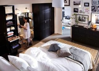 disenos-dormitorios-ikea-5