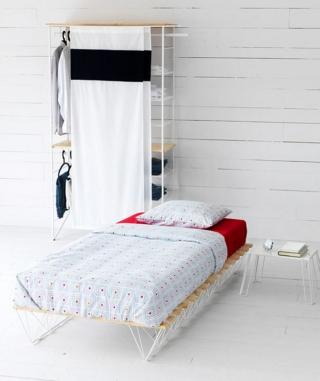 disenos-dormitorios-ikea-7