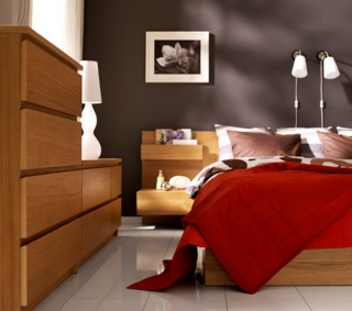 disenos-dormitorios-ikea-8