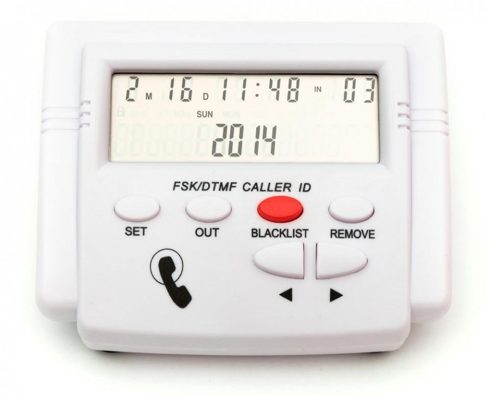 dispositivo-bloquear-llamadas