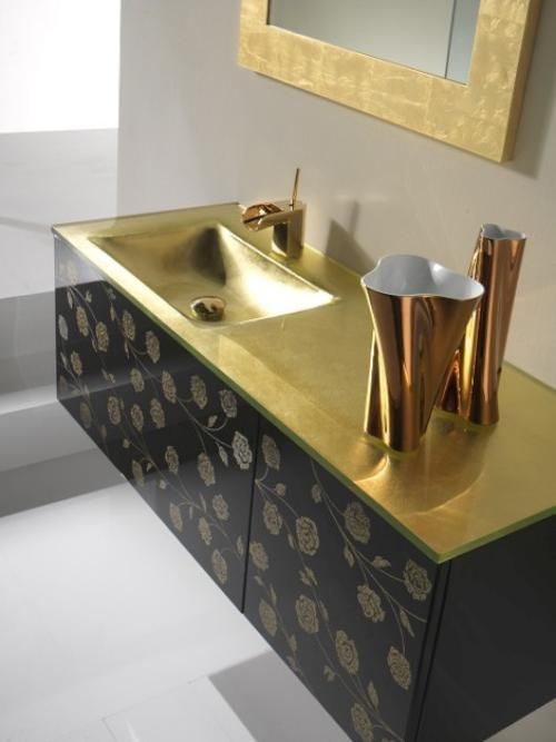 Awesome Complementos Cuarto De Baño Images - Casa & Diseño Ideas ...