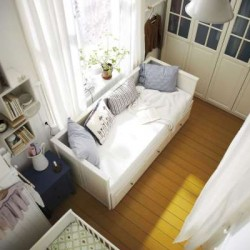 dormitorio-ideas