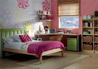 dormitorios-juveniles-muebles-modernos-color-estilo-13