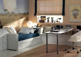 dormitorios-juveniles-muebles-modernos-color-estilo-14