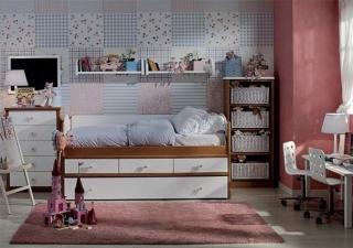 dormitorios-juveniles-muebles-modernos-color-estilo-3