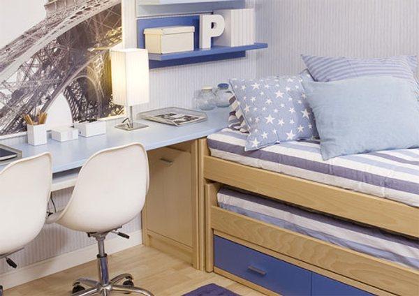 dormitorios-juveniles-muebles-modernos-color-estilo-6