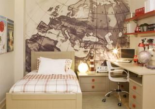 dormitorios-juveniles-muebles-modernos-color-estilo-8