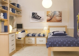 dormitorios-juveniles-muebles-modernos-color-estilo-9