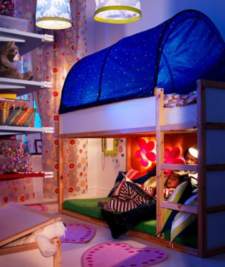 dormitorios-ninos-jovenes-ikea-1