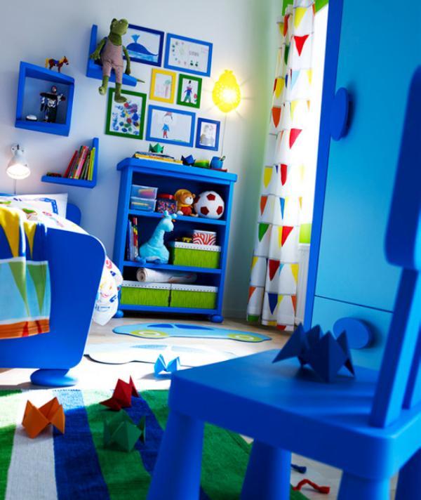 dormitorios-ninos-jovenes-ikea-2