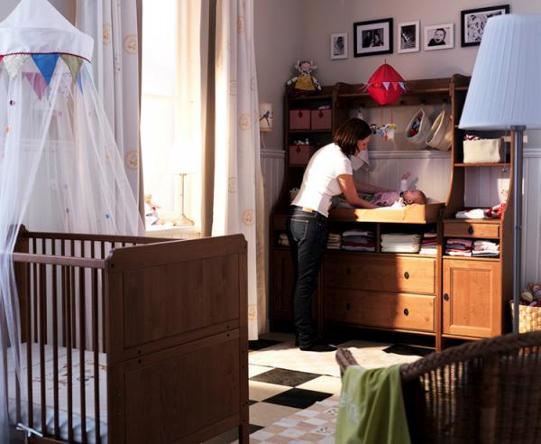dormitorios-ninos-jovenes-ikea-3