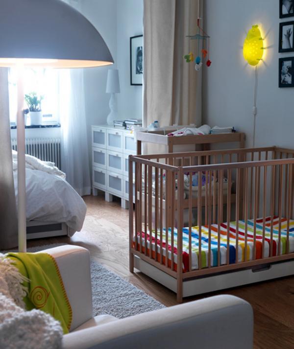 dormitorios-ninos-jovenes-ikea-4
