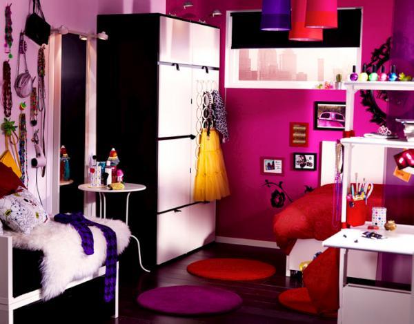 dormitorios-ninos-jovenes-ikea-8