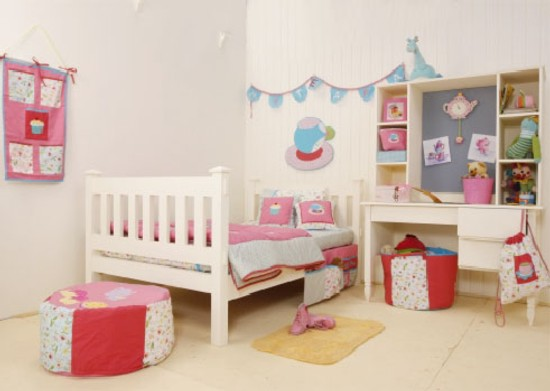 dormitorios-ninos-vividha-2