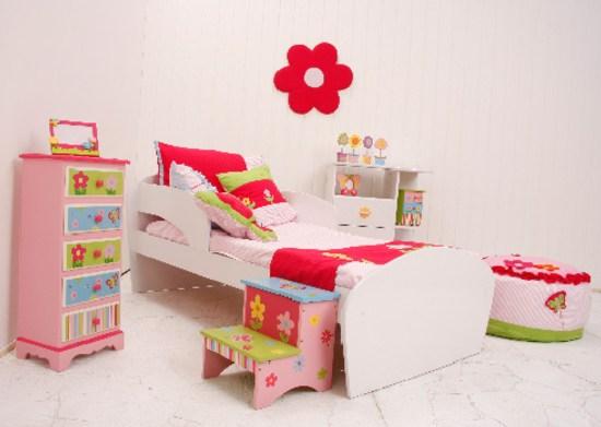 dormitorios-ninos-vividha-3