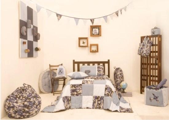 dormitorios-ninos-vividha-7