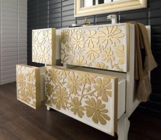 eden-mueble-bano-elegante-innovador-2