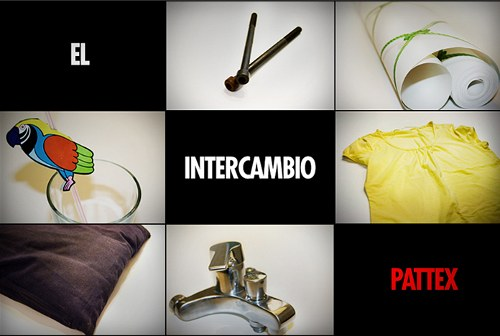 el-intercambio-pattex