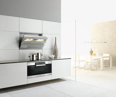 electrodoméstico moderno