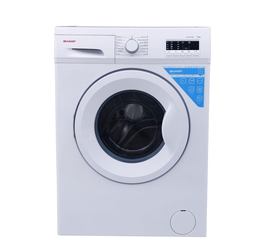 electrodomésticos ecologicos