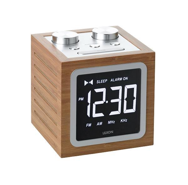 Electrodom sticos con estilo y dise o radios para for Disenos para el hogar