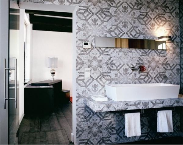 espectaculares-mosaicos-bisazza-12