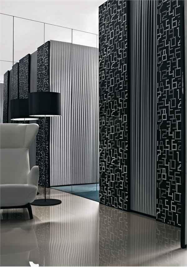 espectaculares-mosaicos-bisazza-19