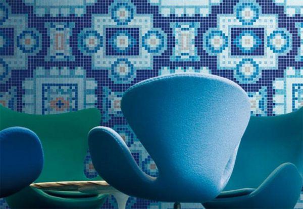 espectaculares-mosaicos-bisazza-22
