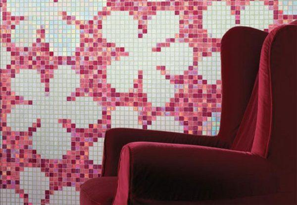 espectaculares-mosaicos-bisazza-25