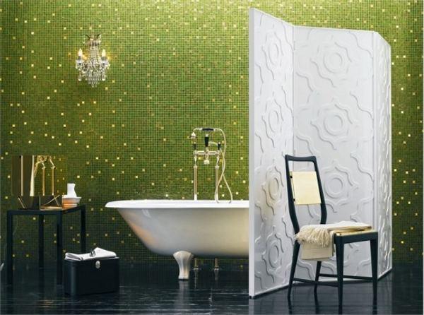 espectaculares-mosaicos-bisazza-4