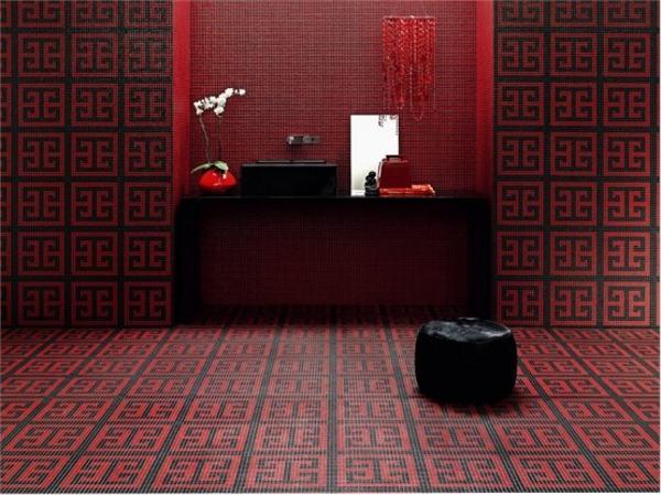 espectaculares-mosaicos-bisazza-9