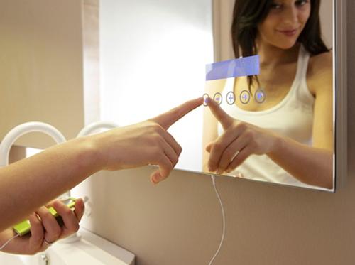 espejo-digital-pantalla-tactil-stocco-1