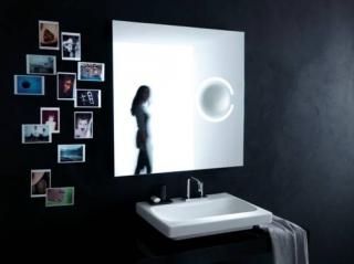 espejos modernos versatiles bano 1 320x239 Espejos Modernos y Versátiles para el Baño