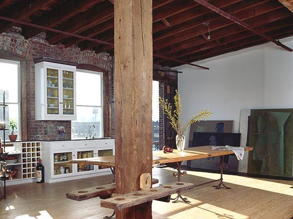 estilo-decoracion-loft-1