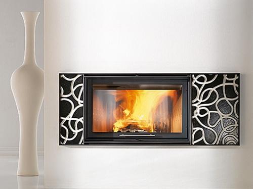 estufas-chimeneas-ideas-modernas-7