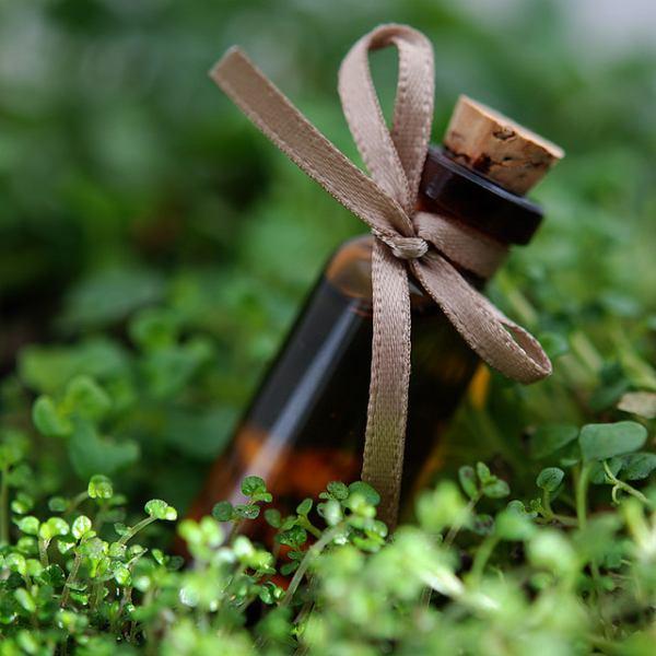 facil-rapido-ideas-eliminar-olores-casa