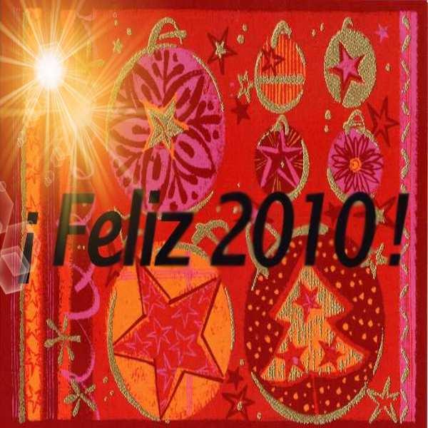 feliz-ano-2010-4