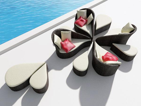 fiore-muebles-exterior-con-estilo-2