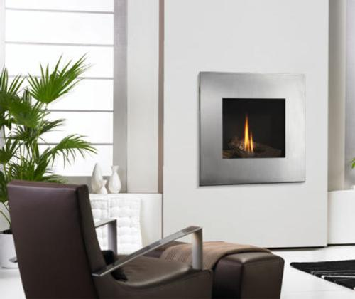 fireplace-acero-inoxidable