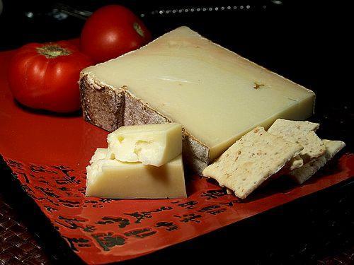 fontina-tomatesjpg