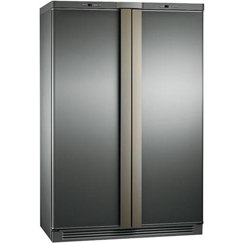 T cnica de la ciencia congelador y frigorifico - Frigorificos sin congelador ...