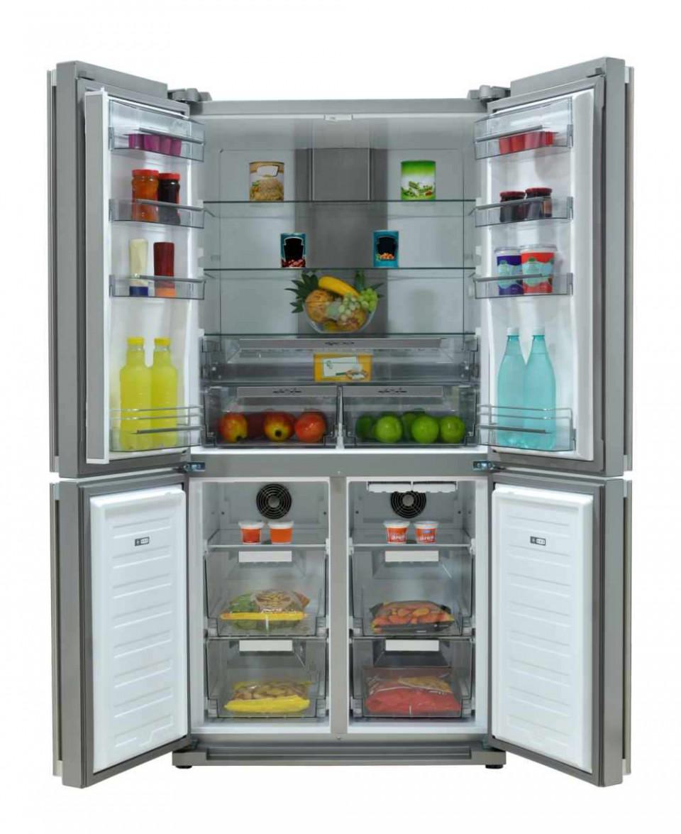 frigorificos-modernos