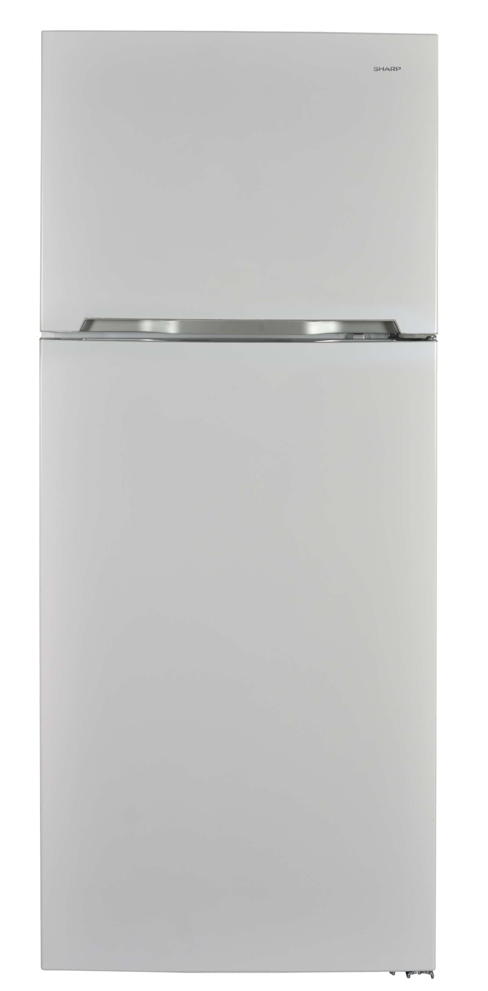 frigoríficos Sharp