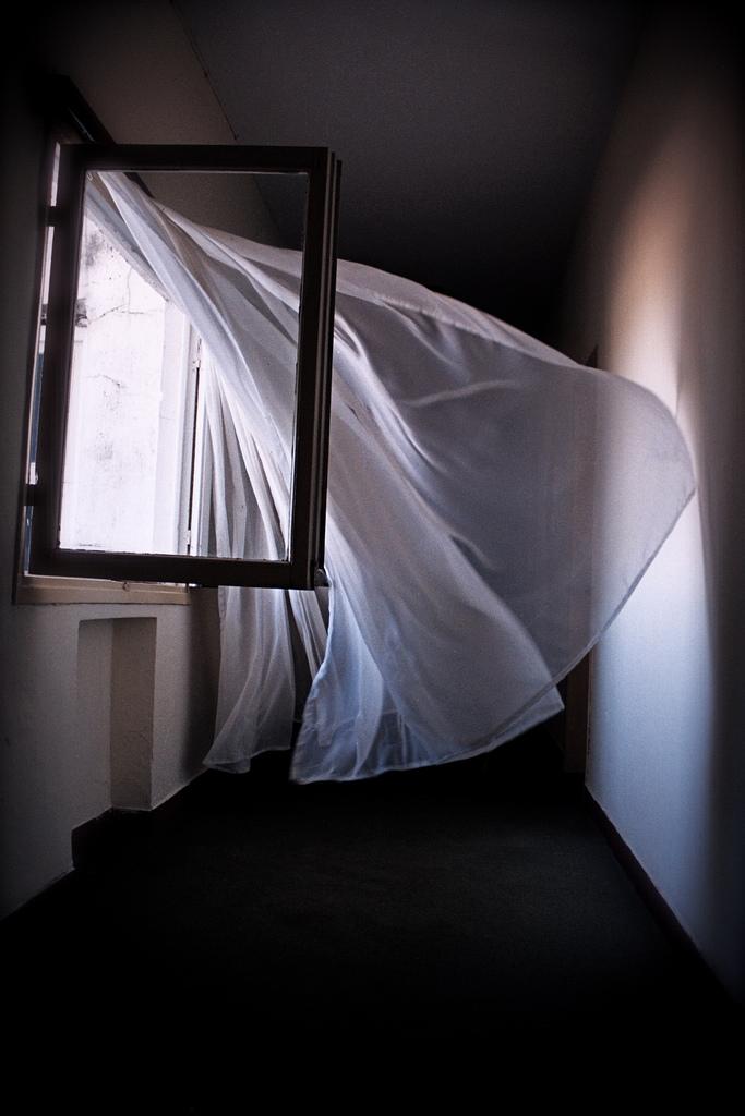 Como ventilar la casa - Como ponerse fuerte en casa ...