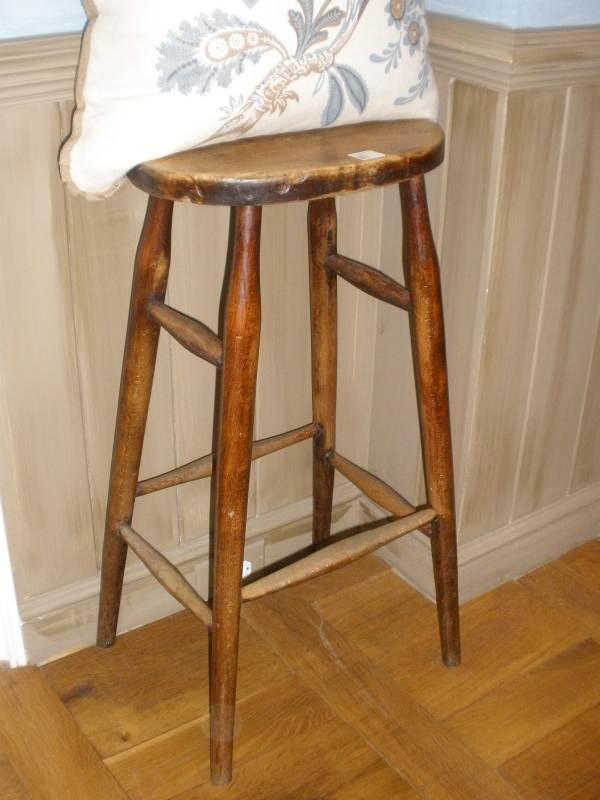 guia-basica-barnizar-madera-5
