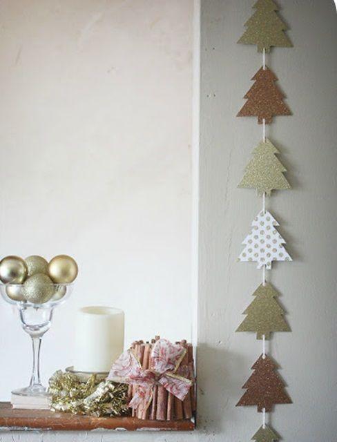 guirnaldas decorativas