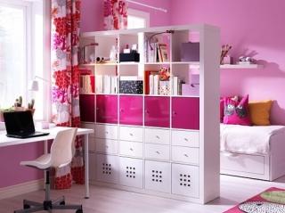 Dormitorios Juveniles Modernos y Prácticos